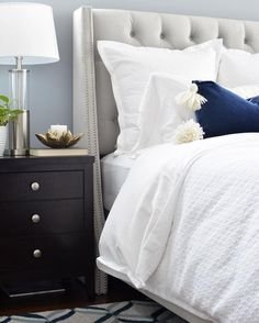 stunning white lacquer nightstand furniture. When You Really Want A Nap But Have Too Much To Do, Look At Stunning White Lacquer Nightstand Furniture