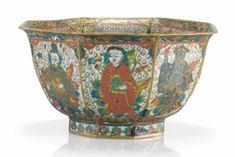 bowl | sotheby's pf1607lot8y684en
