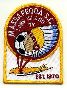 Massapequa, NY