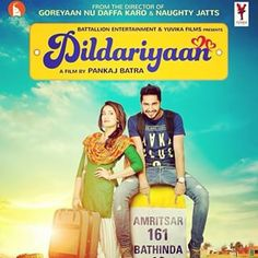 Dildariyaan Punjabi movie official trailer, Watch Dildariyaan Punjabi movie official trailer Free, Jassi Gill Dildariyaan Latest movie trailer