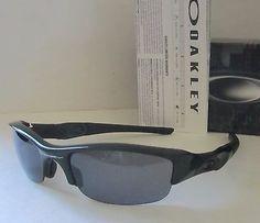 ian poulter oakley sunglasses