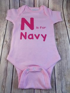 Letter Name Bodysuit - Baby Gift - Baby Shower Gift - Personalized Bodysuit - Personalized Onesie - Name Bodysuit by MommyPlusMeBoutique on Etsy