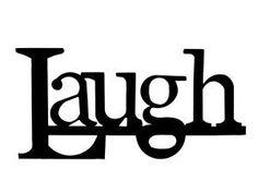 Laugh ☆ DutZ