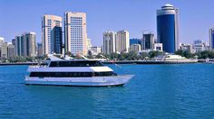 travel to Abu Dhabi for most exiting trip to any place ever you and your family will love this as holiday destination