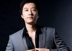 Kim Myung Min (King of Dramas)헬로카지노헬로카지노헬로카지노헬로카지노헬로카지노헬로카지노헬로카지노헬로카지노헬로카지노헬로카지노헬로카지노헬로카지노헬로카지노헬로카지노헬로카지노헬로카지노헬로카지노헬로카지노헬로카지노헬로카지노헬로카지노헬로카지노헬로카지노헬로카지노헬로카지노헬로카지노헬로카지노헬로카지노헬로카지노헬로카지노