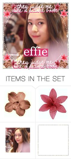 """✨ icon contest entry three"" by peachy-creations ❤ liked on Polyvore featuring art, bts, Suga, peachysicons and effie2kcontest"