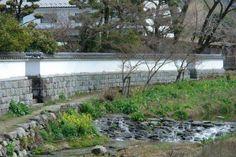 秋月城下町   イベント情報   福岡県観光情報 クロスロードふくおか