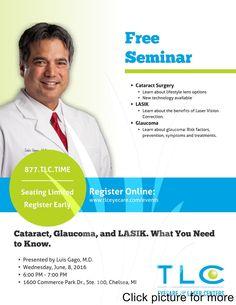 business seminar flyer business seminar flyer templatebusiness seminar flyer psd seminar business event flyer business seminar invitation