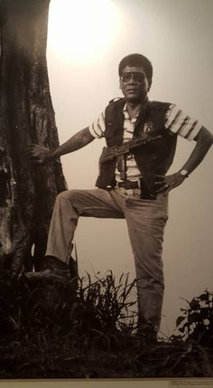 President Rodrigo Duterte Rodrigo Duterte, Historical Pictures, Che Guevara, Presidents, Historical Photos