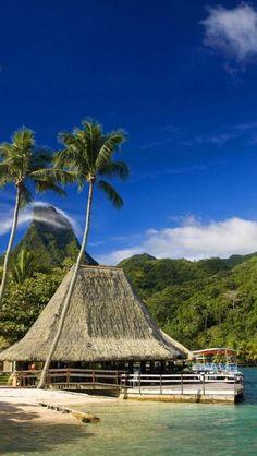 Cook's Cove Resort, Beach, Coconut