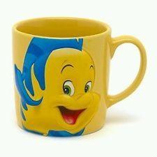 mugs ariel - Buscar con Google
