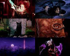 It's just a bunch of hocus pocus.