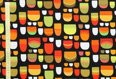 Sateenkaarijemma (oliivi trikoo) | Verson Puoti