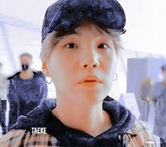 Animated gif shared by taeke. Find images and videos about gif, bts and suga on We Heart It - the app to get lost in what you love. Foto Bts, Bts Photo, K Pop, We Heart It, Aesthetic Gif, Min Suga, I Love Bts, Bts Group, Bts Pictures