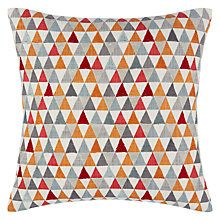 orange cushions online - Google Search
