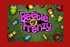 Beetle Frenzy - http://freecasinogames.directory/beetle-frenzy/