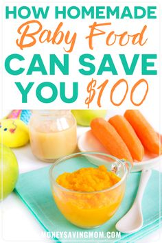Wanting to make a grocery list on a budget?  Save $100 by making your own homemade baby food for stage 1!  Great for a first time mom! #grocerylistonabudget #homemadebabyfoodforstage1 #babyfood Family Meal Planning, Budget Meal Planning, Make A Grocery List, Grocery Lists, Baby Food Recipes, Whole Food Recipes, Healthy Foods To Eat, Healthy Recipes, Baby On A Budget
