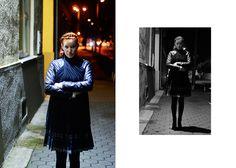 folk look: http://byfoxygreen.blogspot.sk/2015/01/tradicional-folk-look-in-leatherette.html