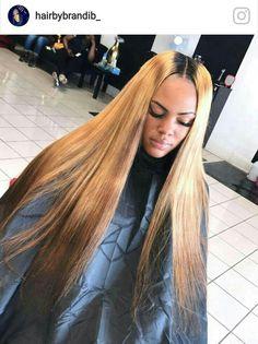 Human Hair Weaves Efficient Blonde 27 Brazilian Hair Body Wave Bundles With Closure Pinshair Human Hair Weave 3 Bundles With Lace Closure Nonremy Thick Hair Superior Performance