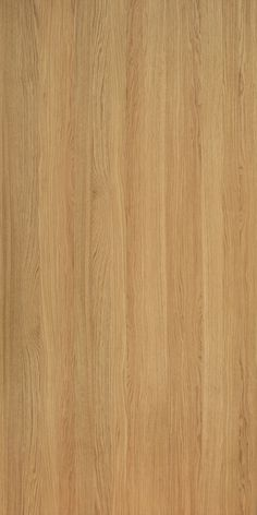 ALLEGRO - Construction solid wood panel / for interior by Decospan Wood Floor Texture Seamless, Wooden Floor Texture, Painted Wood Texture, Parquet Texture, Herringbone Wood Floor, Wood Parquet, Wooden Textures, Tiles Texture, Texture Design