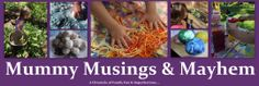 Mummy Musings and Mayhem: Fussy Food Ideas & Co-Op Fun! Great ideas for toddler/preschool activities! Toddler Messy Play, Toddler Meals, Toddler Preschool, Toddler Food, Sensory Activities, Learning Activities, Toddler Activities, Sensory Play, Planning Cycle
