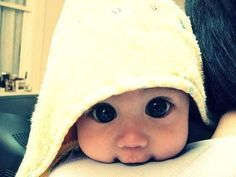 Exotic Baby Names 2014 for Boys | Baby Names Log