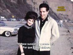 Elvis Presley - Sylvia