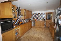 Located at Les Quennevais Park, this quirky terraced bungalow is on the market for the 1st time in 15 years. As well as being conveniently located near the sports centre, local school, shops and beach, it has direct access onto the railway walk allowing an easy commute by cycling into town. Internally, the bungalow offers a large fully fitted kitchen which leads out into a huge conservatory with functioning log burner. The property also benefits from a large living room, 3 double bedrooms, 2…