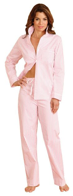 eaf2fc5307 117 Best Luxury Nightwear Collection images