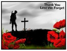 Remembrance Day Pictures, Remembrance Day Posters, Soldier Silhouette, Poetry Unit, British Literature, Pet Hotel, Dearly Beloved, Lest We Forget, Graphic Organizers