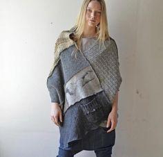 Susan Harris Design. I love her work!