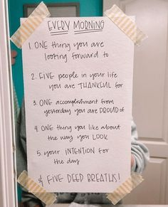 6 Types of Self-Care You Need to Know - Blessing Manifesting Motivacional Quotes, Life Quotes, Crush Quotes, People Quotes, Relationship Quotes, Pretty Words, Cool Words, Positive Vibes, Positive Quotes