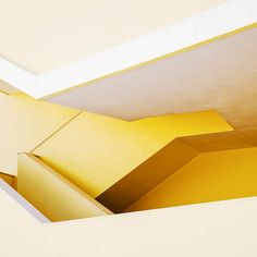 Matthias-Heiderich-architecture-photography-23