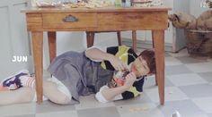 #seventeen #ize #PhotoBook #KPOP #Jun