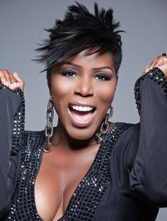 Sommore | You Crack Me Up | Pinterest
