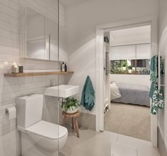 An opportunity has arisen for the astute owner occupier or investor at botanica, 30 enfield street, mt eden. an east facing one bedroom apar. Two Bedroom Apartments, One Bedroom Apartment, Apartments For Sale, Western Springs, Island Bench, Close To Home, Storage Spaces, Property For Sale, Wool Carpet