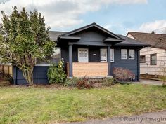 5225 N Minnesota Ave, Portland, OR 97217 | MLS #17618355 - Zillow