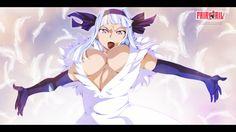 Fairy Tail Anime, Princess Zelda, Disney Princess, Paint Colors, Cinderella, Disney Characters, Fictional Characters, Kawaii, Angel