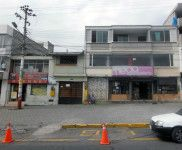 BODEGA DE ARRIENDO, SAN ANTONIO DE PICHINCHA, AV. EQUINOCCIAL $260 - Akyanuncios.com - Publicidad con anuncios gratis en Ecuador