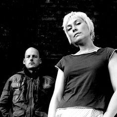 CinePhile Dark Ambient / Triphop duo from Glasgow Trip Hop, Glasgow, Music Artists, Zero, Minimal, Album, Musicians, Card Book
