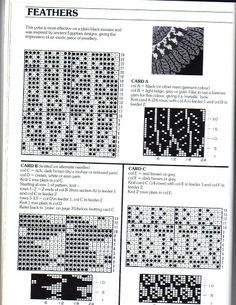 IRIS BISHOP BORDERS AND YOKE - L - Picasa Web Albums