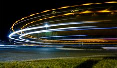 29-Salt-truck-in-roundabout-Long-night-exposure