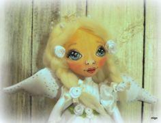 angel Anitka