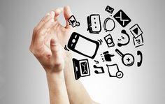 5 coisas que você deve saber antes de investido no Marketing Digital,