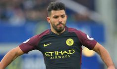 """Sergio Aguero """"dreamt"""" of playing for Liverpool as a kid - The Man City star said this - https://newsexplored.co.uk/sergio-aguero-dreamt-of-playing-for-liverpool-as-a-kid-the-man-city-star-said-this/"""