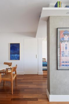 apartamento a:m studio (Foto: André Weigand   divulgação )