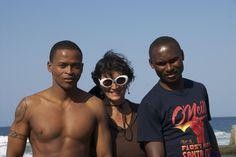 Learn To Surf, Zulu, Kurt Cobain, Surfing, Boys, Movies, Style, 2016 Movies, Films