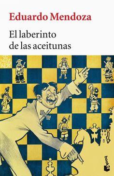 laberinto-aceitunas-eduardo-mendoza_1_1197401.jpg (1041×1600)
