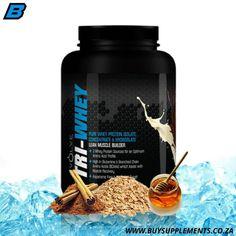 Whey Protein Shakes, Maple Syrup, Tuesday, Cinnamon, Powder, Cups, Alternative, Pie, Canela