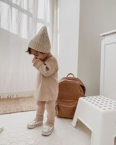 Baby Boy Fashion, Toddler Fashion, Toddler Outfits, Baby Boy Outfits, Kids Fashion, Cute Kids, Cute Babies, Links Of London, Baby Kind